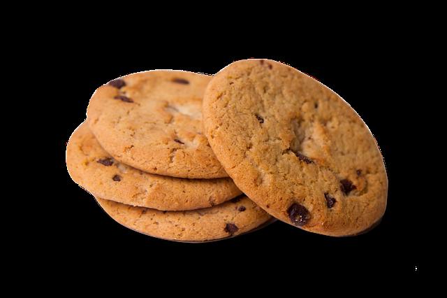 cookies-435296_640.png