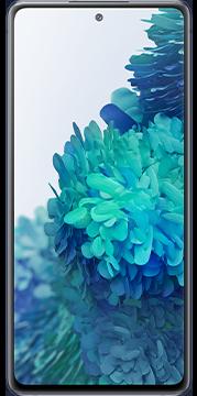 Samsung Galaxy A20 FE bij Ben